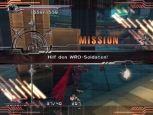 Final Fantasy VII: Dirge of Cerberus  Archiv - Screenshots - Bild 4