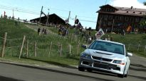 Gran Turismo HD Concept  Archiv - Screenshots - Bild 28
