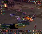 World of WarCraft: The Burning Crusade  Archiv - Screenshots - Bild 50