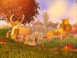 World of WarCraft: The Burning Crusade  Archiv - Screenshots - Bild 52