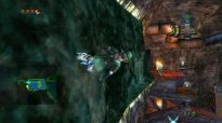 Legend of Zelda: Twilight Princess  Archiv - Screenshots - Bild 26
