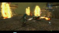 Legend of Zelda: Twilight Princess  Archiv - Screenshots - Bild 25