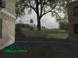 Armed Assault  Archiv - Screenshots - Bild 26