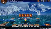 Warhammer: Battle for Atluma (PSP)  Archiv - Screenshots - Bild 15