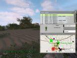 Armed Assault  Archiv - Screenshots - Bild 29