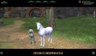 EverQuest 2: Echoes of Faydwer  Archiv - Screenshots - Bild 11