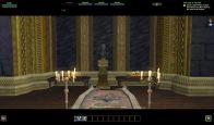 EverQuest 2: Echoes of Faydwer  Archiv - Screenshots - Bild 12