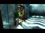 Atlantis: Das heilige Vermächtnis  Archiv - Screenshots - Bild 24