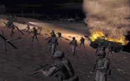 Armed Assault  Archiv - Screenshots - Bild 40
