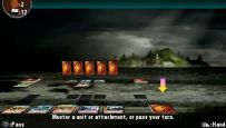 Warhammer: Battle for Atluma (PSP)  Archiv - Screenshots - Bild 10