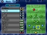 Pro Evolution Soccer 6 (DS)  Archiv - Screenshots - Bild 15