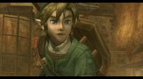 Legend of Zelda: Twilight Princess  Archiv - Screenshots - Bild 32