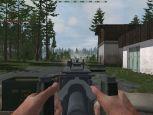 Armed Assault  Archiv - Screenshots - Bild 28