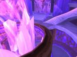 World of WarCraft: The Burning Crusade  Archiv - Screenshots - Bild 61