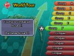 Pro Evolution Soccer 6 (DS)  Archiv - Screenshots - Bild 18