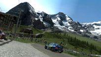 Gran Turismo HD Concept  Archiv - Screenshots - Bild 23