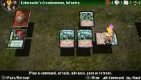 Warhammer: Battle for Atluma (PSP)  Archiv - Screenshots - Bild 5