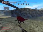Final Fantasy VII: Dirge of Cerberus  Archiv - Screenshots - Bild 10