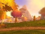 World of WarCraft: The Burning Crusade  Archiv - Screenshots - Bild 54