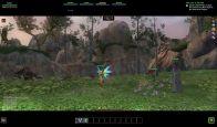 EverQuest 2: Echoes of Faydwer  Archiv - Screenshots - Bild 10