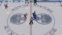 NHL 07 (PSP)  Archiv - Screenshots - Bild 5