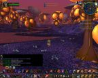 World of WarCraft: The Burning Crusade  Archiv - Screenshots - Bild 44