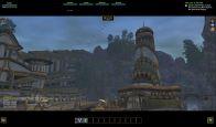 EverQuest 2: Echoes of Faydwer  Archiv - Screenshots - Bild 9