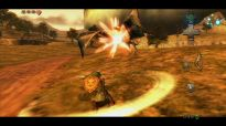 Legend of Zelda: Twilight Princess  Archiv - Screenshots - Bild 31