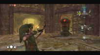 Legend of Zelda: Twilight Princess  Archiv - Screenshots - Bild 27