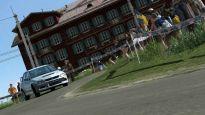 Gran Turismo HD Concept  Archiv - Screenshots - Bild 25