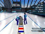 RTL Winter Games 2007  Archiv - Screenshots - Bild 8