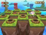 Super Monkey Ball: Banana Blitz  Archiv - Screenshots - Bild 4