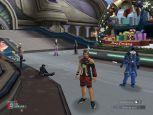 Phantasy Star Universe  Archiv - Screenshots - Bild 4