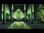 Atlantis: Das heilige Vermächtnis  Archiv - Screenshots - Bild 8
