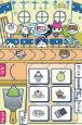 Tamagotchi Connexion: Corner Shop 2 (DS)  Archiv - Screenshots - Bild 6