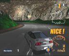 GT Pro Series  Archiv - Screenshots - Bild 3