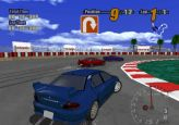 GT Pro Series  Archiv - Screenshots - Bild 4