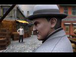 Agatha Christie: Mord im Orient Express  Archiv - Screenshots - Bild 4