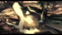 Legend of Zelda: Twilight Princess  Archiv - Screenshots - Bild 8