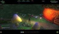 EverQuest 2: Echoes of Faydwer  Archiv - Screenshots - Bild 3