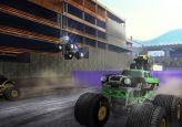 Monster 4X4 World Circuit  Archiv - Screenshots - Bild 9