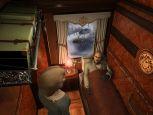 Agatha Christie: Mord im Orient Express  Archiv - Screenshots - Bild 17