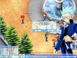 Yu-Gi-Oh! Online Duel Evolution - Screenshots - Bild 10