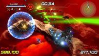 Xyanide Resurrection (PSP)  Archiv - Screenshots - Bild 5