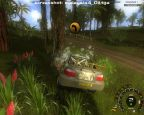 Xpand Rally Xtreme  Archiv - Screenshots - Bild 13