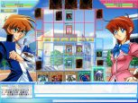 Yu-Gi-Oh! Online Duel Evolution - Screenshots - Bild 8