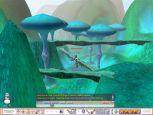 Flyff: Fly for Fun  Archiv - Screenshots - Bild 6