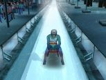 RTL Winter Games 2007  Archiv - Screenshots - Bild 5