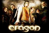 Eragon-Film  Archiv - Screenshots - Bild 2