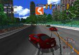 GT Pro Series  Archiv - Screenshots - Bild 2